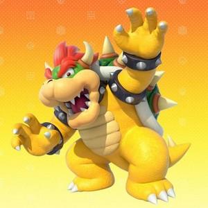 Bowser (Mario Party 10)