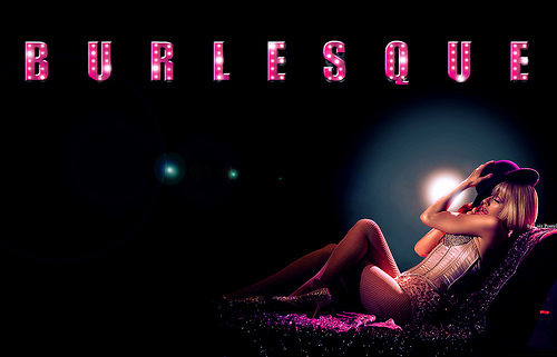 Burlesque Images Burlesque Wallpaper And Background