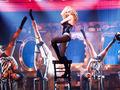 Burlesque!!!!!!!!!!!!