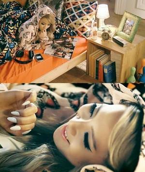 CL queen❤ ❥