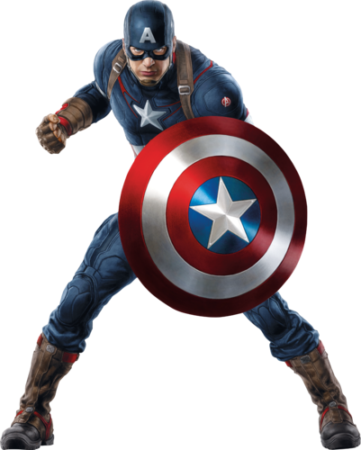 Captain America achtergrond entitled Captain America