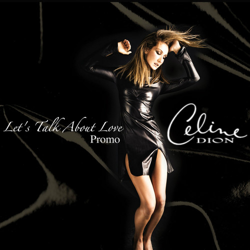 Celine Dion wallpaper with a hip boot, a leotard, and tights called Celine Dion