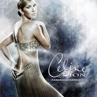 Celine Dion wallpaper possibly containing a dinner dress entitled Celine Dion