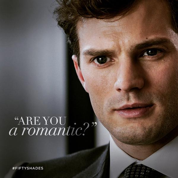 christian grey fifty shades of grey photo 38164725 fanpop. Black Bedroom Furniture Sets. Home Design Ideas