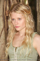 Claire Littleton - tv-female-characters photo