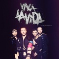 Coldplay viva - coldplay photo