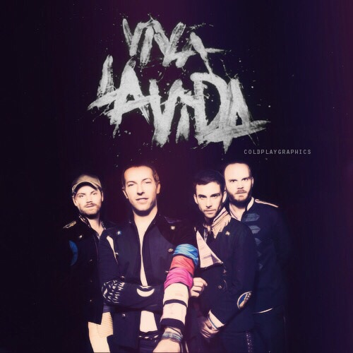 Coldplay wallpaper possibly with a sign, a business suit, and Anime called Coldplay viva
