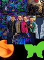 Coldplay wallpaper - coldplay wallpaper
