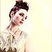 Crystal Reed - crystal-reed icon