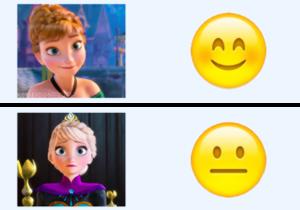 DP Emoji Icons