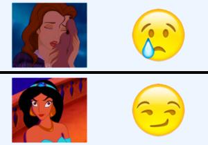 DP Emoji 图标