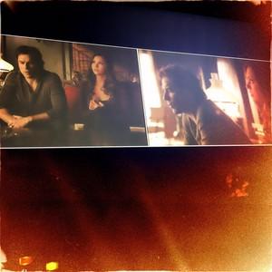 Damon/Elena 6x17 spoilers