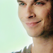 Damon icons