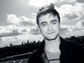 Daniel Jacob Radcliffe HD Wallpaper (Fb.com/DanieljacobRadcliffeFanClub) - daniel-radcliffe wallpaper