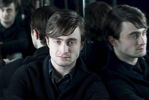 Daniel Radcliffe Unseen Pics from Michael Watie 2012 Photoshoot (Fb.com/DanieljacobRadcliffeFanClub)