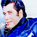 Danny - Grease - grease-the-movie icon