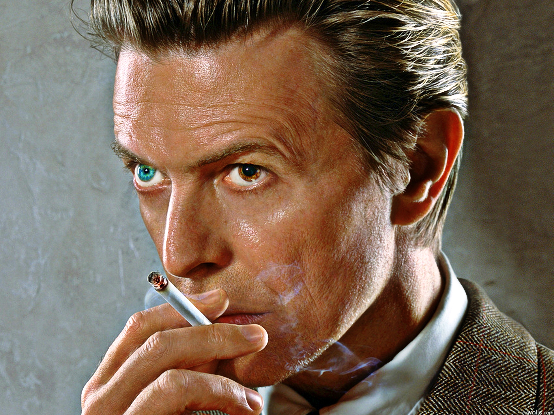 Eyes Bilder David Bowie Eyes Hd Hintergrund And Background Fotos