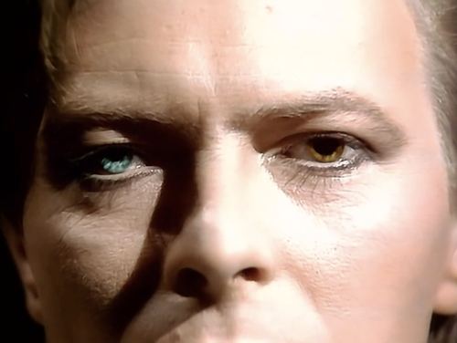 Eyes Images David Bowie Eyes Wallpaper And Background Photos 38141400
