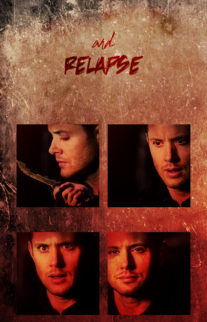 Dean: Remission and Relapse