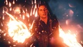 Delsin | inFAMOUS Second Son - video-games photo