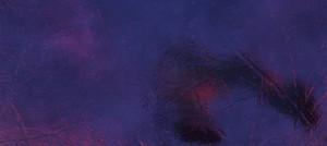 disney Screencaps - Frozen.
