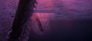 ディズニー Screencaps - Frozen.