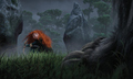 Disney Screencaps - Merida.