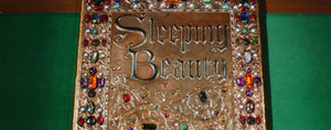 Disney Screencaps - Sleeping Beauty.