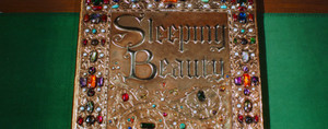 ディズニー Screencaps - Sleeping Beauty.