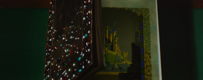 Mason Forever! fond d'écran titled Disney Screencaps - Sleeping Beauty.