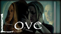Doccubus Bo  - bo-and-lauren wallpaper