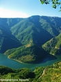 Domogled National Park Romania Carpathians mountains - romania wallpaper