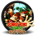 Donkey Kong - donkey-kong photo