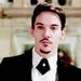 Dracula icons - dracula-nbc icon