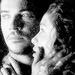 Dracula iconos