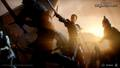 Dragon Age: Inquisition - video-games photo