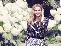 Drew Barrymore - drew-barrymore photo