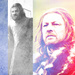 Eddard 'Ned' Stark - lord-eddard-ned-stark icon