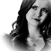 The Vampire Diaries photo with a portrait and attractiveness entitled Elena Gilbert