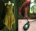 Elf Outfit - the-elves-of-middle-earth photo