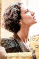 Ellaria Sand