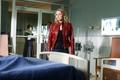 Emma cisne - 1x22