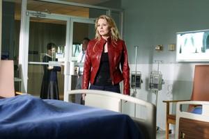 Emma cygne - 1x22