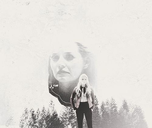 Emma cygne fond d'écran entitled Emma cygne