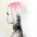 Emma cygne ♥