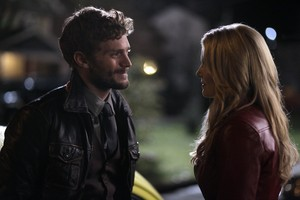 Emma and Graham - 1x01