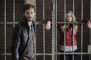 Emma and Graham - 1x01