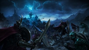 Endless Legend Broken Lords