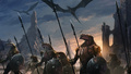 Endless Legend - video-games photo