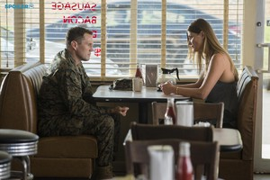 Episode Still ~ 3x06 - 'We Were All Someone Else Yesterday'